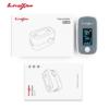 Digital Fingertip Oximeter Blood Oxygen Monitor
