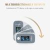 Digital Fingertip Oximeter4
