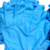 Nitrile Gloves Powder Free