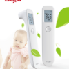 Non-Contact Digital Forehead Thermometer